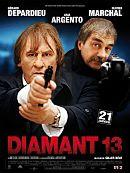 diamant-13