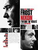 nixon-frost-heure-verite