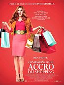confessions-d-une-accro-du-shopping