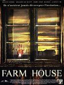 sortie dvd farm-house