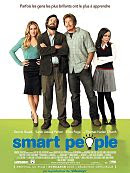sortie dvd smart-people