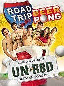 sortie dvd road-trip-beer-games