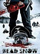 sortie dvd dead-snow