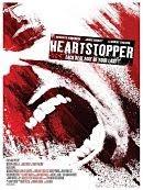 sortie dvd heartstopper