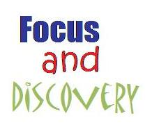 Focus and Discovery