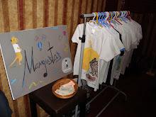 zona Mangustas la maya summer fair