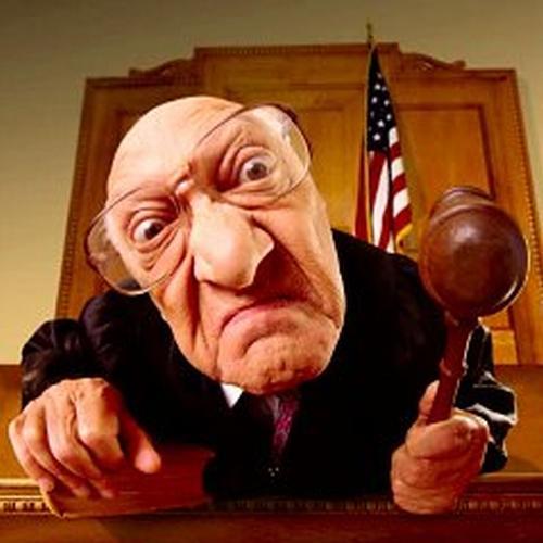 Кто такой адвокат по уголовным делам?