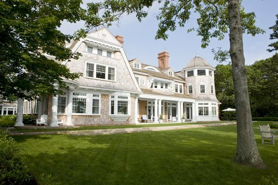 Cape cod designs exteriors on pinterest cape cod cape for Cape cod exterior design