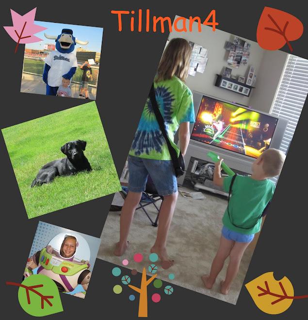 Tillman4
