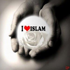 http://2.bp.blogspot.com/_JESJHL4Ta-Y/SmcvIWxDySI/AAAAAAAAAAM/JXhftKQlbTM/s320/love+Islam3.bmp