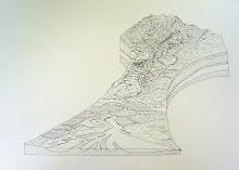 Serie Geologias