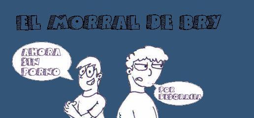 El Morral de Bry