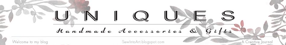 UniqueHandbags.net  -  Blog