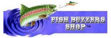 Fish Buzzer SHOP