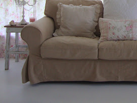 New Sofa