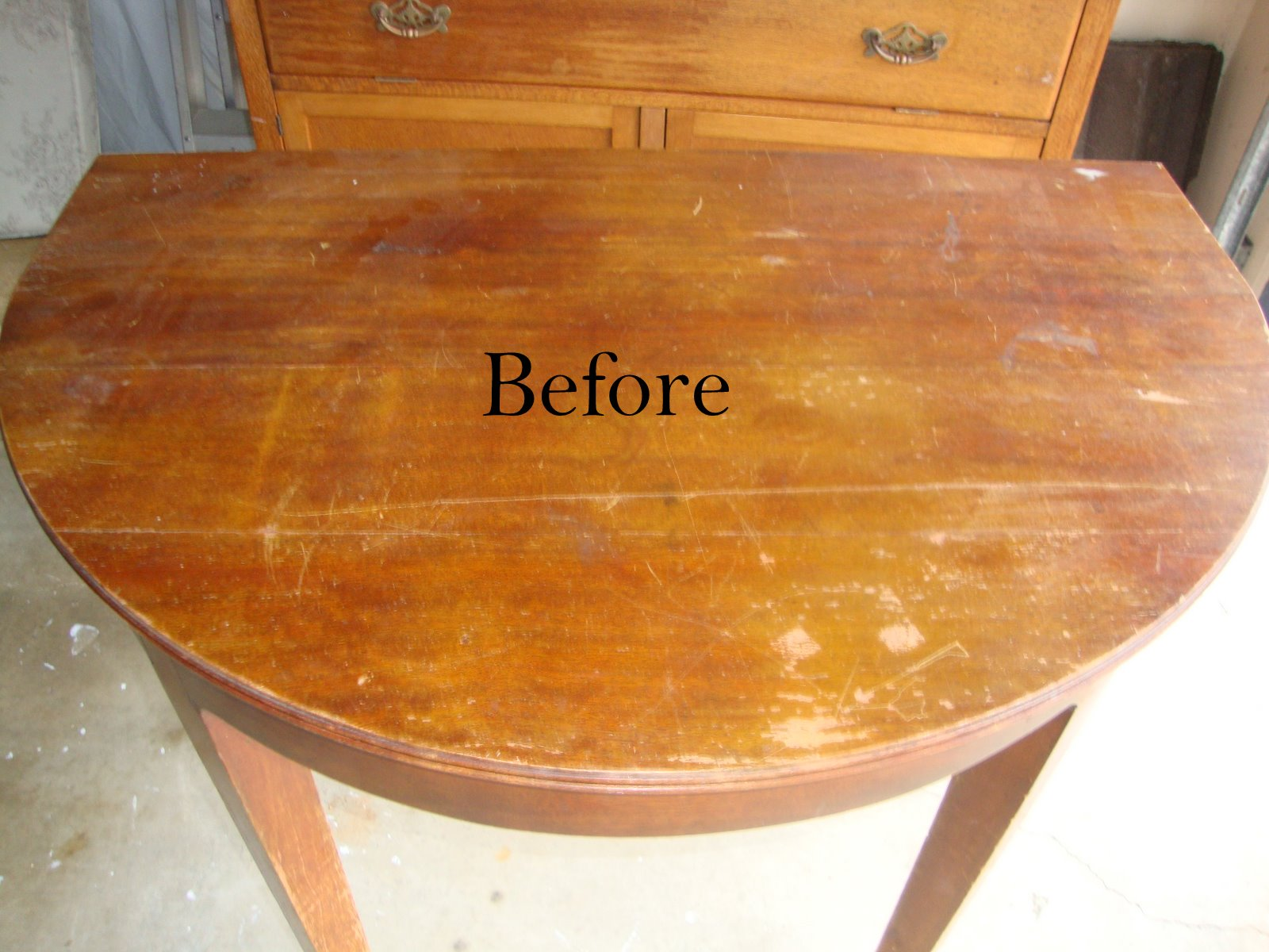 half table for hallway. I Love These Half Tables As They Look Great Up Against A Wall In Hallway Or Bedroom Desk Bedside Table. This Table Picked And Was Made For