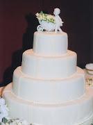 Matrimonio, Cuatro Pisos