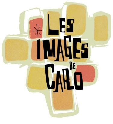 LES IMAGES DE CARO