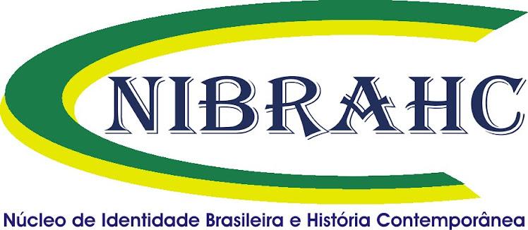 NIBRAHC
