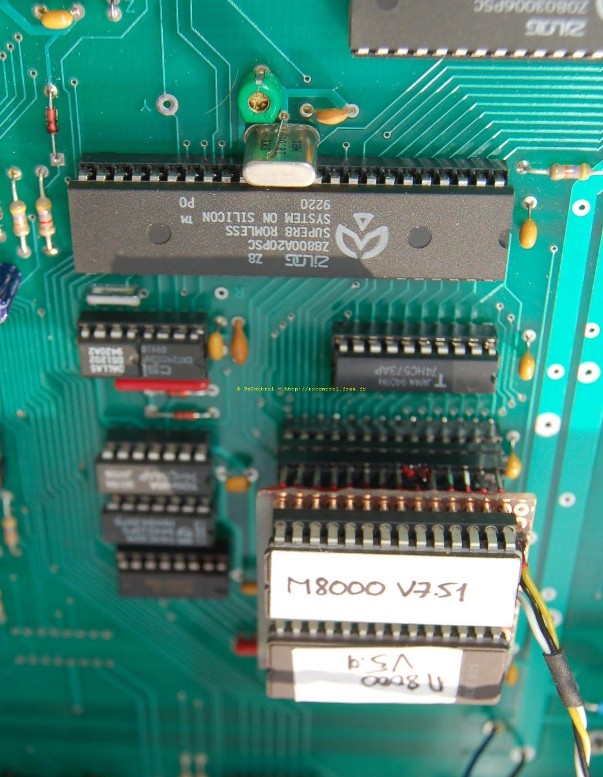http://2.bp.blogspot.com/_JEmDD7VkG1Y/S-MIghUGuuI/AAAAAAAAAgI/lAARhKjW1ns/s1600/M8000-0.jpg