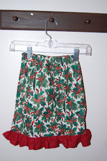 Men's Bicycle Racing Jersey Pattern - Rockywoods Outdoor Fabrics