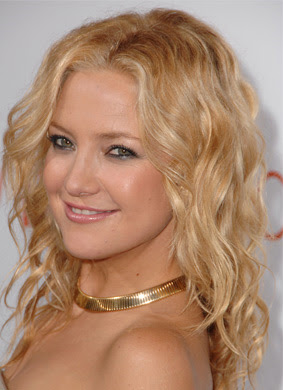 Hairstyles For Round Faces, Long Hairstyle 2011, Hairstyle 2011, New Long Hairstyle 2011, Celebrity Long Hairstyles 2061
