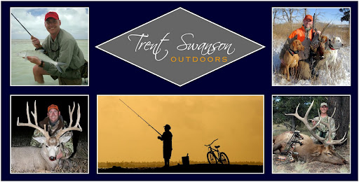 Trent Swanson Outdoors