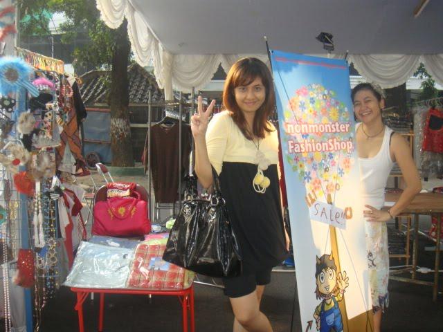 festival wijaya