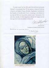 Barbarà i Picasso