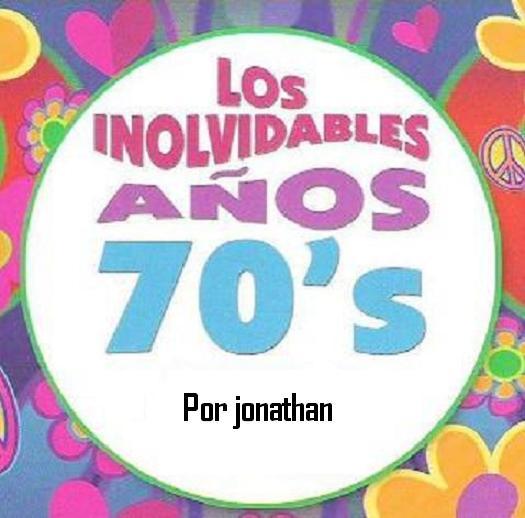 LOS AÑOS 70