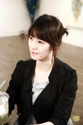 Goo Hye Sun pronto hará su debut como cantante Normal_ebs1