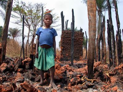 El poder de los opresores y el perecer de los necesitados Poverty%2Bas%2Ba%2Bresult%2Bof%2Bconflict