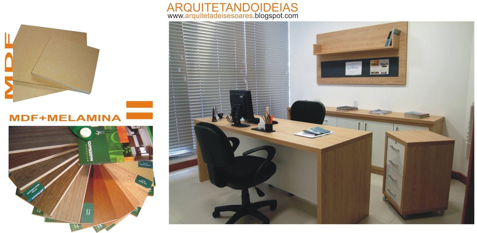 Download image Pedra Tijolinho Canjiquinha Madeira Piso Parede PC  #A55E26 1600x783