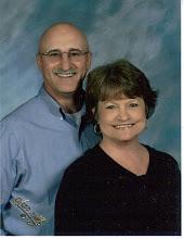 Harold & Sue
