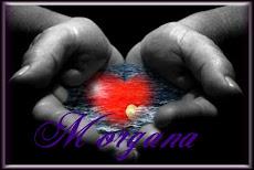 El corazón de Morgana
