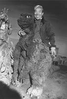 Godzilla vs Hedorah 1971