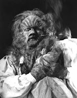 la belle et la bete 1947