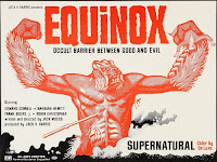 Equinox 1970