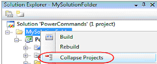 CollapseProjects2.png