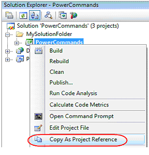 CopyAsProjectReference.png