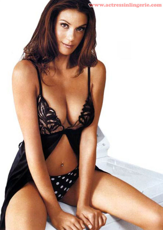 Teri Hatcher Sexy Housewife+3 Source from Wilma Costa Sexy Housewives