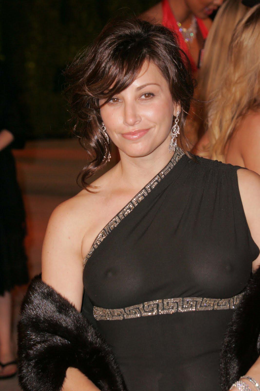http://2.bp.blogspot.com/_JFX5_9i0Xng/S_fZspjC7iI/AAAAAAAAEDM/ZBYI4SHBSLs/s1600/Gina_Gerson_Without_Bra+2.jpg