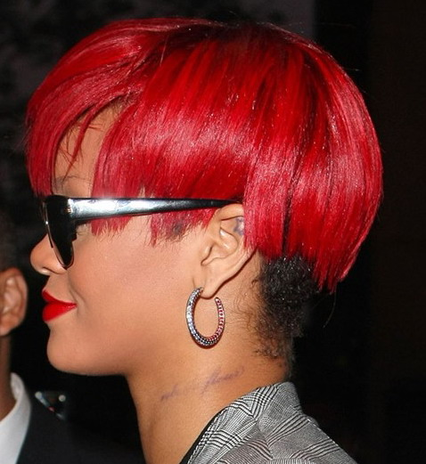 rihanna quotes. quote tattoo. rihanna quote