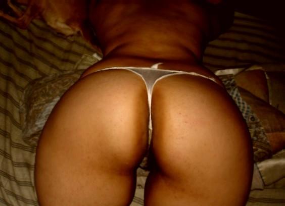 Madura Hot