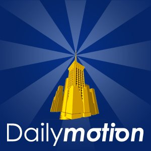 Videos Dailymotion