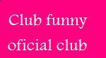 Club Fanny Afilia el chat