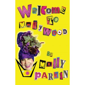 Welcome to Mollywood (disambiguation)