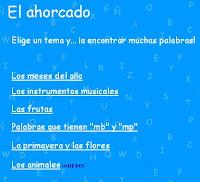 http://www.rinconsolidario.org/palabrasamigas/pa/juegos/ahorcado/temahorcado.htm#