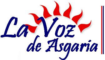La Voz de Asgaria