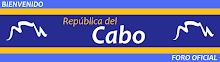 Visita El Cabo